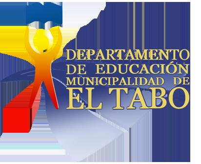 Departamento de Educación Comuna de el Tabo