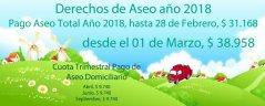 Aseo2018_web.jpg