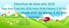 Aseo2020.jpg