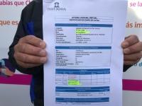 MUNICIPIO DENUNCIA POSIBLE TRÁFICO DE INFLUENCIAS