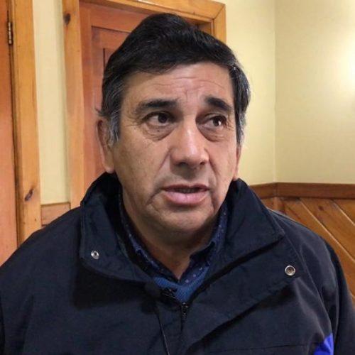 Alcalde de El Tabo cierra año escolar presencial y adopta medidas estrictas ante incrementos de Covid-19