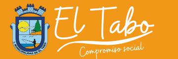 Municipalidad de El Tabo