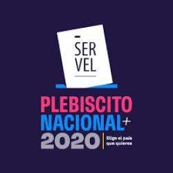Servel informa sobre la distribución de espacios públicos autorizados para propaganda electoral