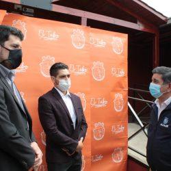 Municipalidad de El Tabo demanda a sociedades y personas naturales presuntamente responsables del daño ambiental causado a la Gota de Leche
