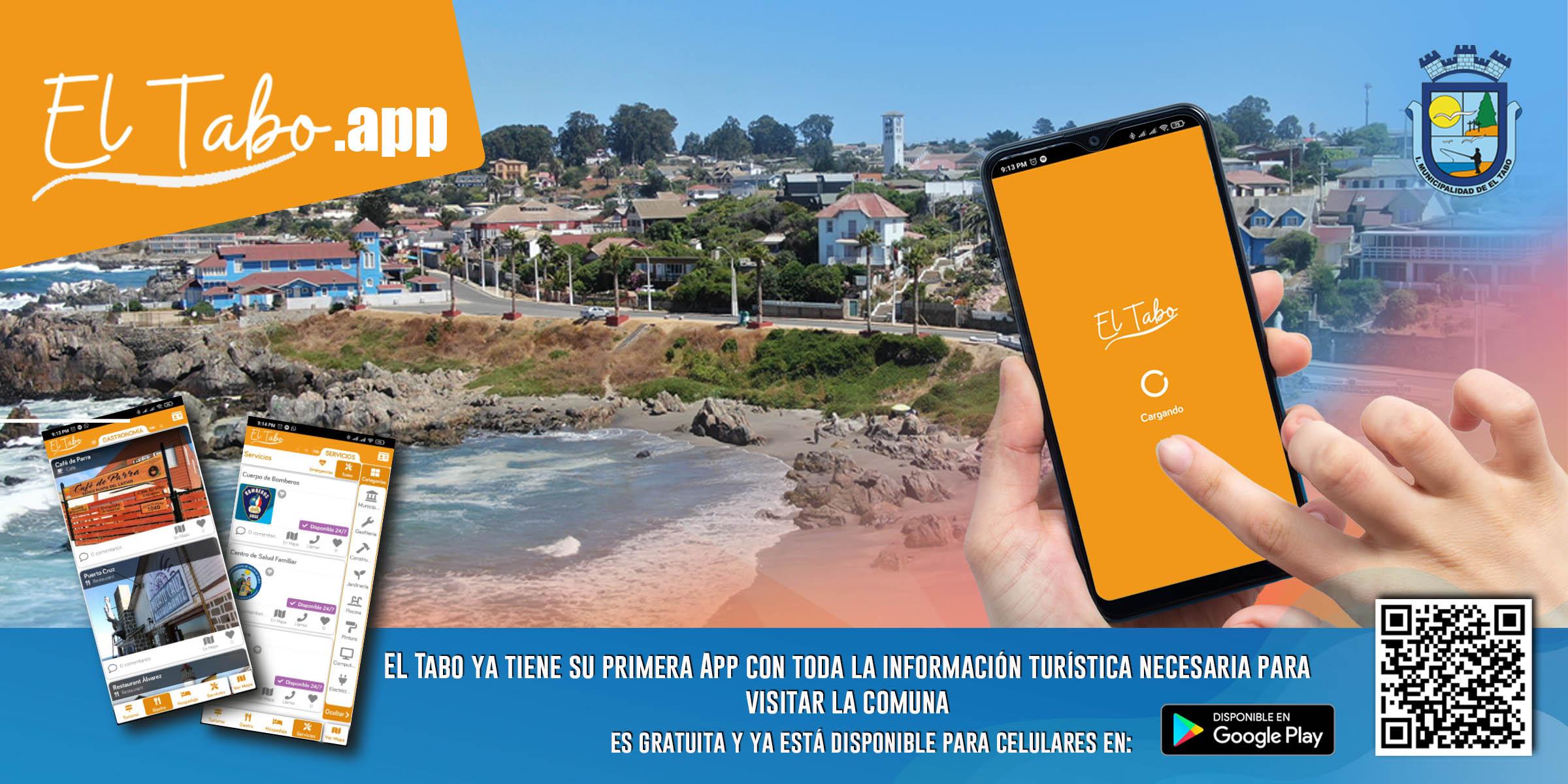 baner pagina muni_app turismo