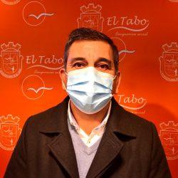 Por falta de fallo del Tribunal Electoral de Regional no podrán jurar nuevo alcalde y concejo de El Tabo
