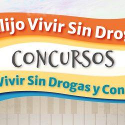 Senda Previene El Tabo lanza concursos para incentivar el buen uso del tiempo libre y la vida sana en los habitantes de nuestra comuna
