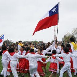 Alcalde de El Tabo desestima celebración de Fiestas Patrias con Fondas o Ramadas en la comuna